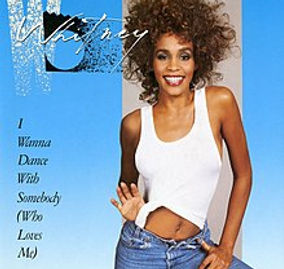 Whitney_Houston_-_I_Wanna_Dance_with_Somebody.jpg