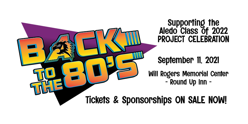 Back to the 80s - PC2022 Website Cover 9112021.png