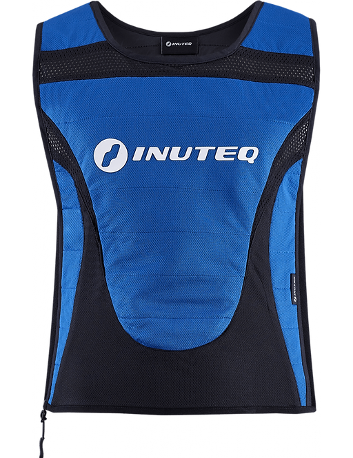 Inuteq Bodycool Pro-A Blue