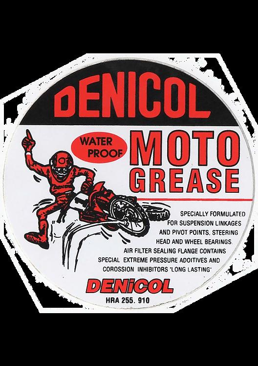 Denicol Moto Grease - 250gr.