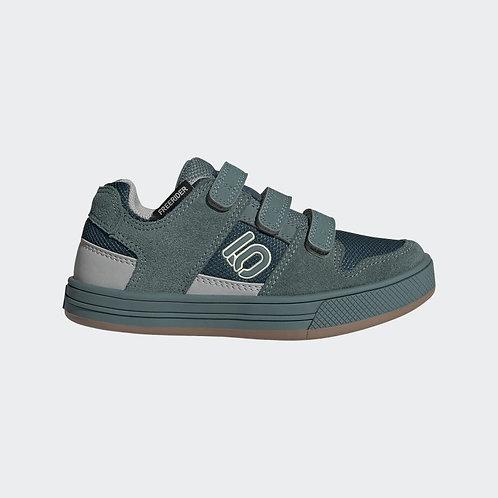 Five Ten Freerider kids VCS Shoes WILTEA/SAND/HAZEME