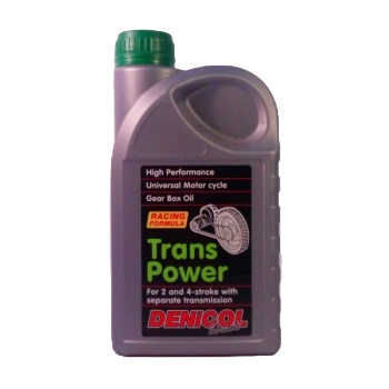 Denicol Transpower - 1L