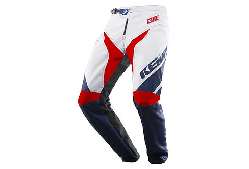 Kenny Elite Pants Navy
