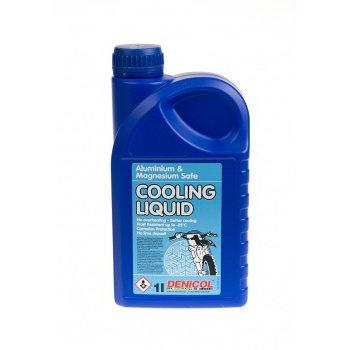 Denicol Cooling Liduid Moto - 1L