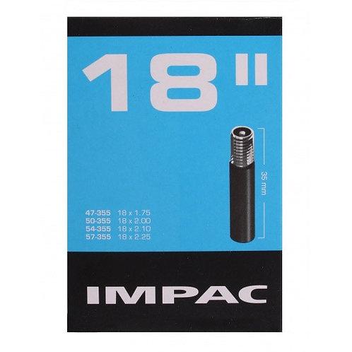 "BIB Impac 18"" AV18 47/57-355 35mm"