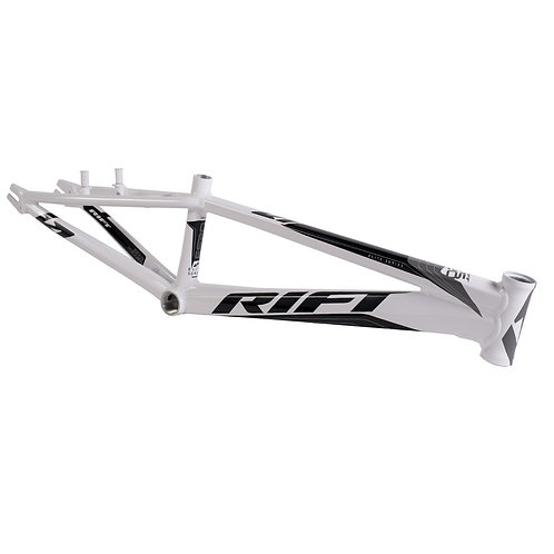 Rift Aluminium Frame