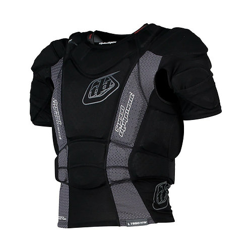 Troy Lee Body Protector