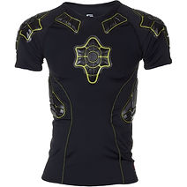 G Form Protection Shirt.jpg