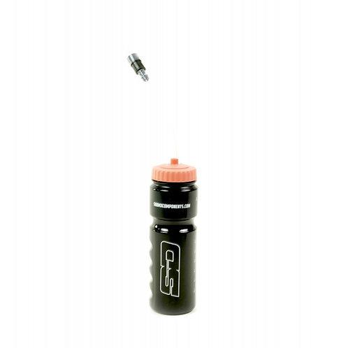 SD Water bottle