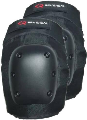 Reversal Skate Knee Pads