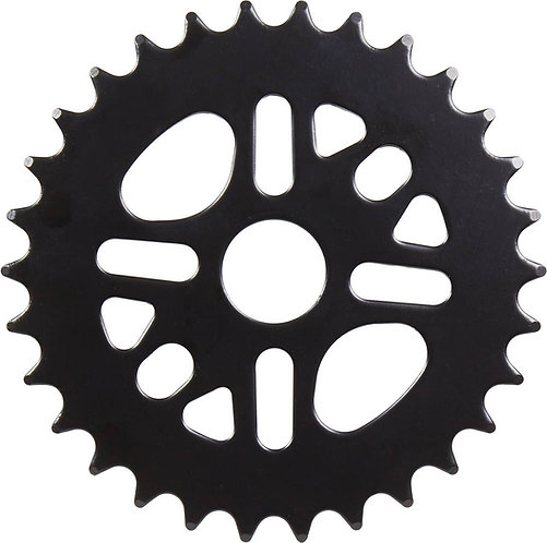 Rocker Irok Sprocket