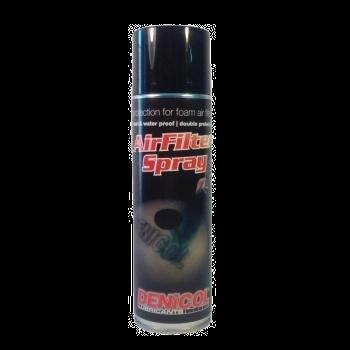 Denicol Air Filter Spray 500 ml