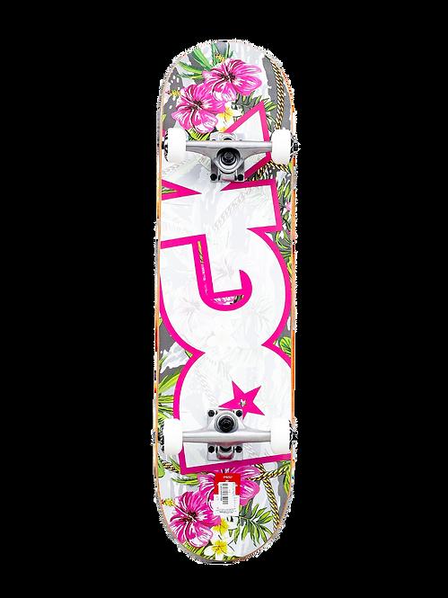DGK Tropic Link Skateboard