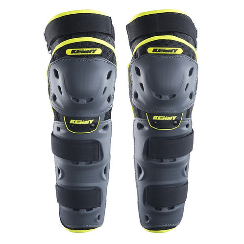 Kenny Child Knee-Shin Guards