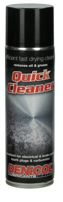 Denicol Quick Cleaner 500 ml
