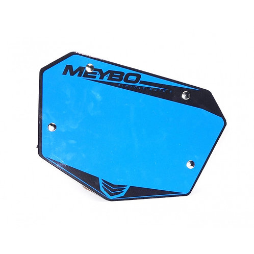 Meybo Front Plate