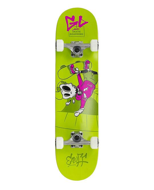 Enuff skateboard Skully