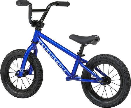 "Wethepeople Prime 12"" 2021 Balance Bike Toddler"