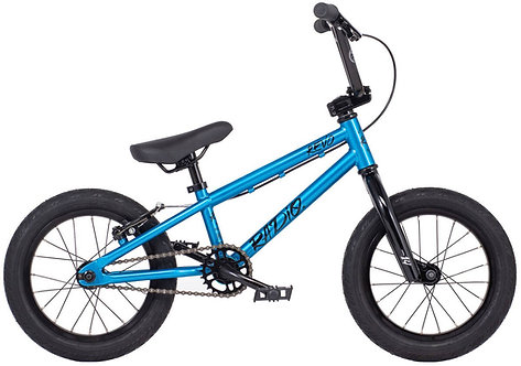 "Radio Revo 14"" 2020 BMX Freestyle Bike"