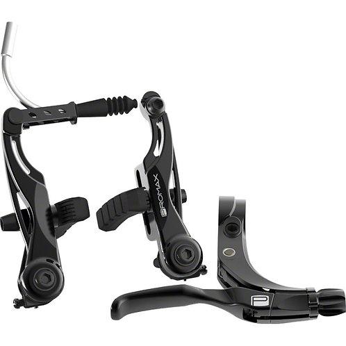 Promax P-1/Click V Point Brake Kit 85mm Black