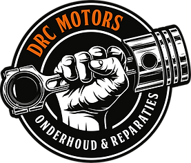DRC MOTORS LOGO FINAL[674].png