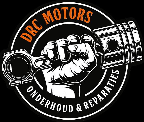 DRC MOTORS LOGO FINAL[674].png