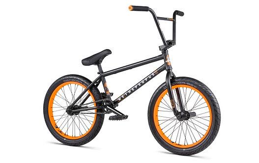 """Wethepeople Trust Freecoaster 20"""" 2020 BMX Freestyle Bike"""
