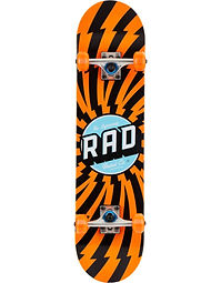RAD SKateboard Orange.jpg