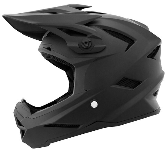 THH Helm