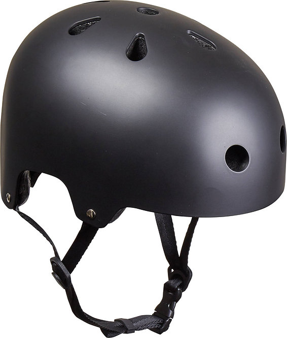 HangUp Skate Helmet II