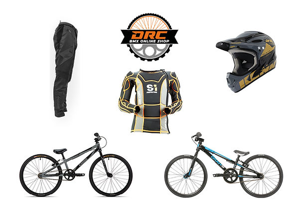 Starterspakket DRC BMX Shop.jpg