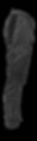 Lead%252520Race%252520Pants_edited_edite