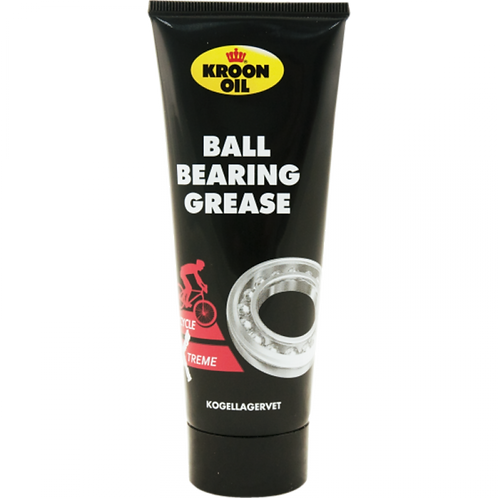 Kroon Oil Ball Bearing Grease 100gr tube