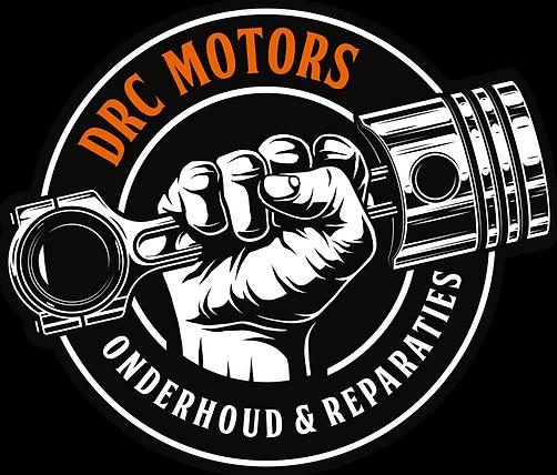 DRC MOTORS LOGO FINAL.png