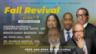 LNCConf2019-RevivalEdit3.png