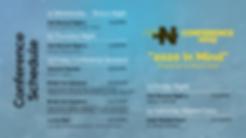 LN2019Schedule-Web2.png