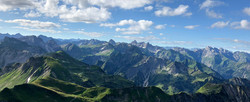 alpenberge