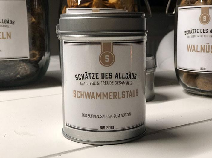 Schwammerlstaub_alpenberge.jpg