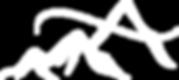 RZ_Logo_Alpenberge_Bildmarke_weiß.png