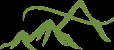 RZ_Logo_Alpenberge_Bildmarke.png