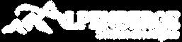 RZ_Logo_Alpenberge_negativ.png