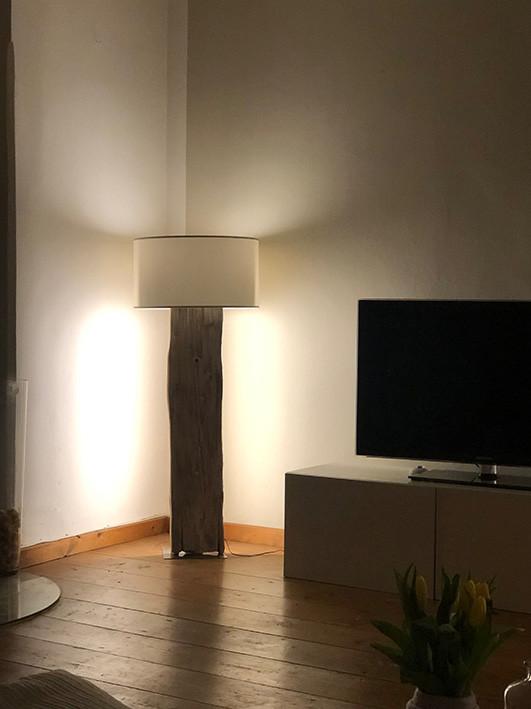Treinholzlampe_alpenberge.jpg