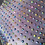 Thumbnail: Purple Rain jumpsuit