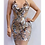 Thumbnail: Treasure Dress (custom piece )