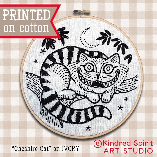 Cheshire cat THUMB.jpg