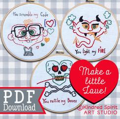 funky love trio pdfs.jpg
