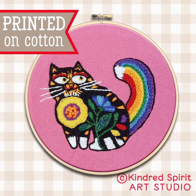 rainbow kitty THUMB.jpg