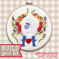 angel nurse build.jpg