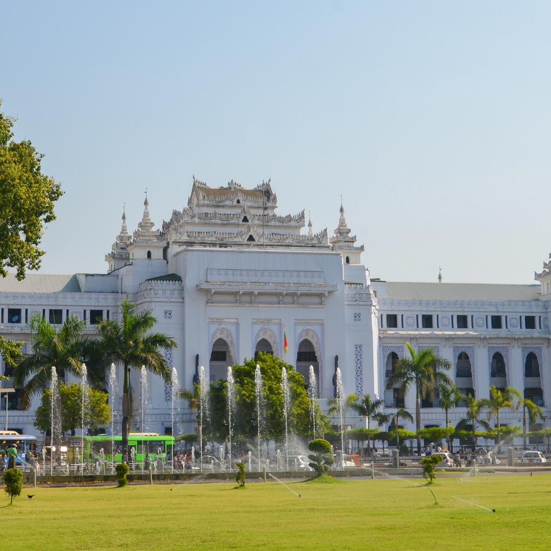 Port-Remote-Travel-myanmar-yangon-5