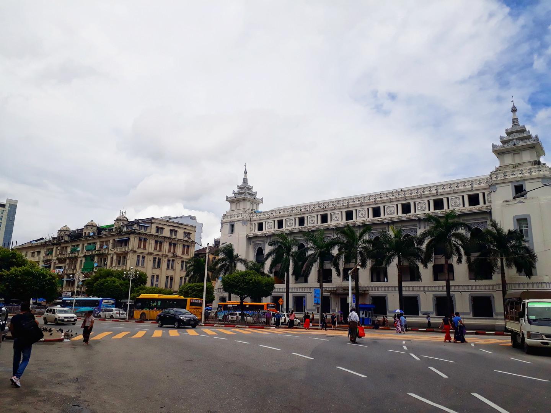 Port-Remote-Travel-myanmar-yangon-7